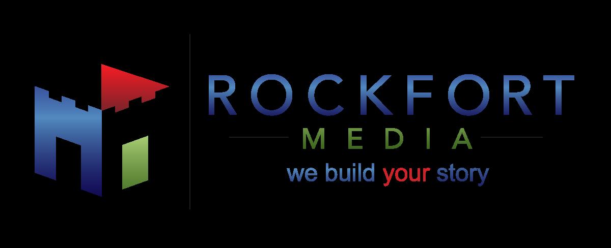 RockFort Media